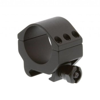 Primary Arms Primary Arms 30MM Tactical Ring - Low Height (Single)