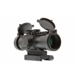 Primary Arms Primary Arms 3X Compact Prism Scope with the 7.62X39/300BO ACSS Reticle