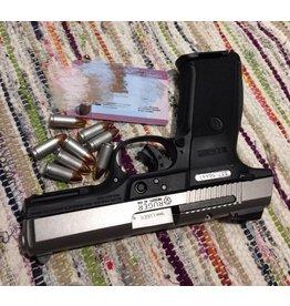 Ruger Ruger SR9 9mm mint