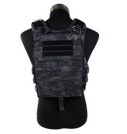 Emerson Emerson Gear Assaulters Panel for 419420 Vest