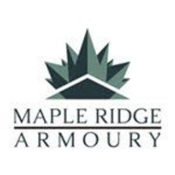 maple ridge armoury Maple Ridge Armoury SLW M-LOK Hand Guard 15''