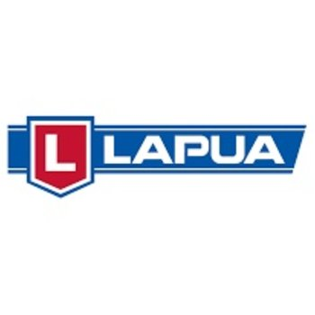 Lapua LAPUA Brass 223 rem 556x45 100ct/box