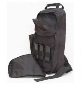 Just Right Just Right Carbines Jrctdspblk JRC Sling pack for Takedown Black