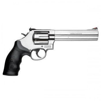 Smith & Wesson S&W Smith Wesson 686 c.357 mag 6'' brl STS,
