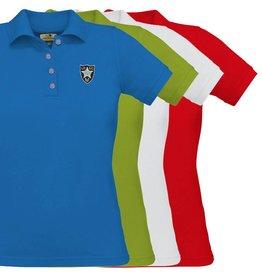 IPSC Store IPSC T-shirt red