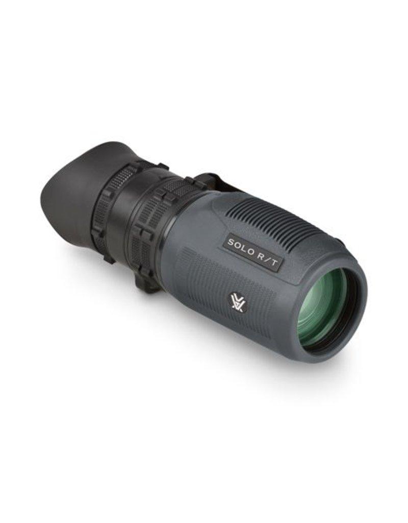 Vortex Vortex Optics 8x36 Solo Tactical R/T Monocular with Reticle Focus