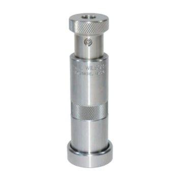 L.E. Wilson Chamber Type Bullet Seater - 7mm