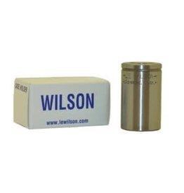 L.E. Wilson L.E. Wilson Rifle Case Holder 6.5x47