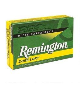 Remington Remington Express .300 Winchester Magnum 180 Grain  20 Rounds  Core-Lokt PSP Soft Point Projectile 2960fps
