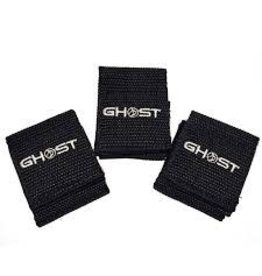 Ghost USA Ghost elite belt size 48 Red