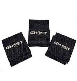 Ghost USA Ghost elite belt size 48 Grey