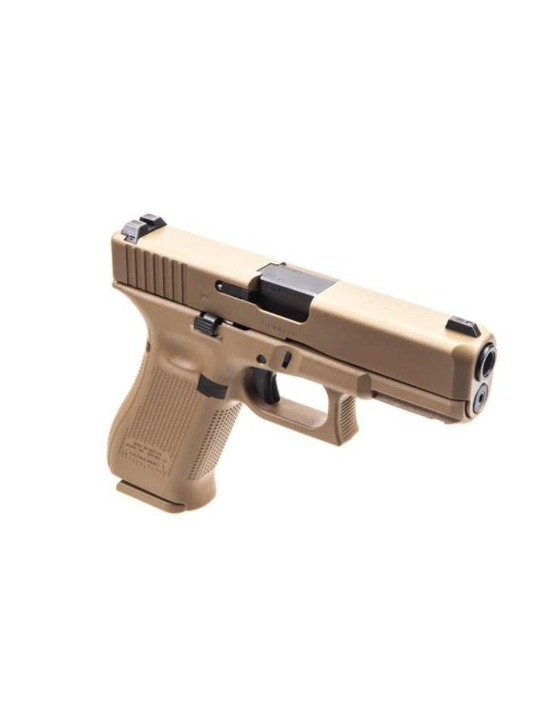 Glock Pre-Order Glock 19X USA $805. 200$ deposit