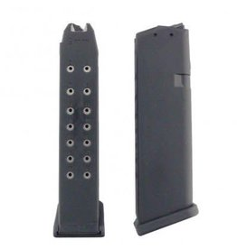 KCI KCI 9mm Glock Mag 17  pin to 10