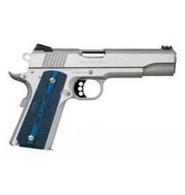 """Colt (Rest) Colt 1911 Comp Series c.45 ACP 5"""" STS"""