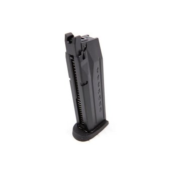we WE M&P Airsoft Mags
