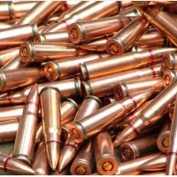 Chinese State Arsenal Chinese 7.62x39 Surplus Ammunition 1500 rounds