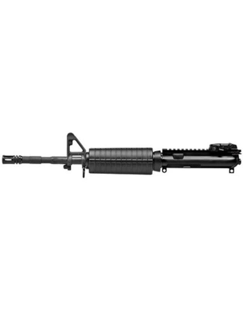 """Colt (Rest) COLT AR LE6921 CK 5.56 14.5"""" STD *Upper Only*"""