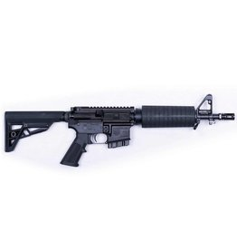 "DiamondBack DIAMONDBACK AR15, 223/556, 10.5"" BARREL,"