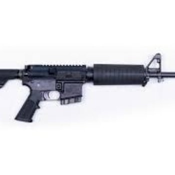 DiamondBack DIAMONDBACK AR15, 223/556, 14.5'' BARREL