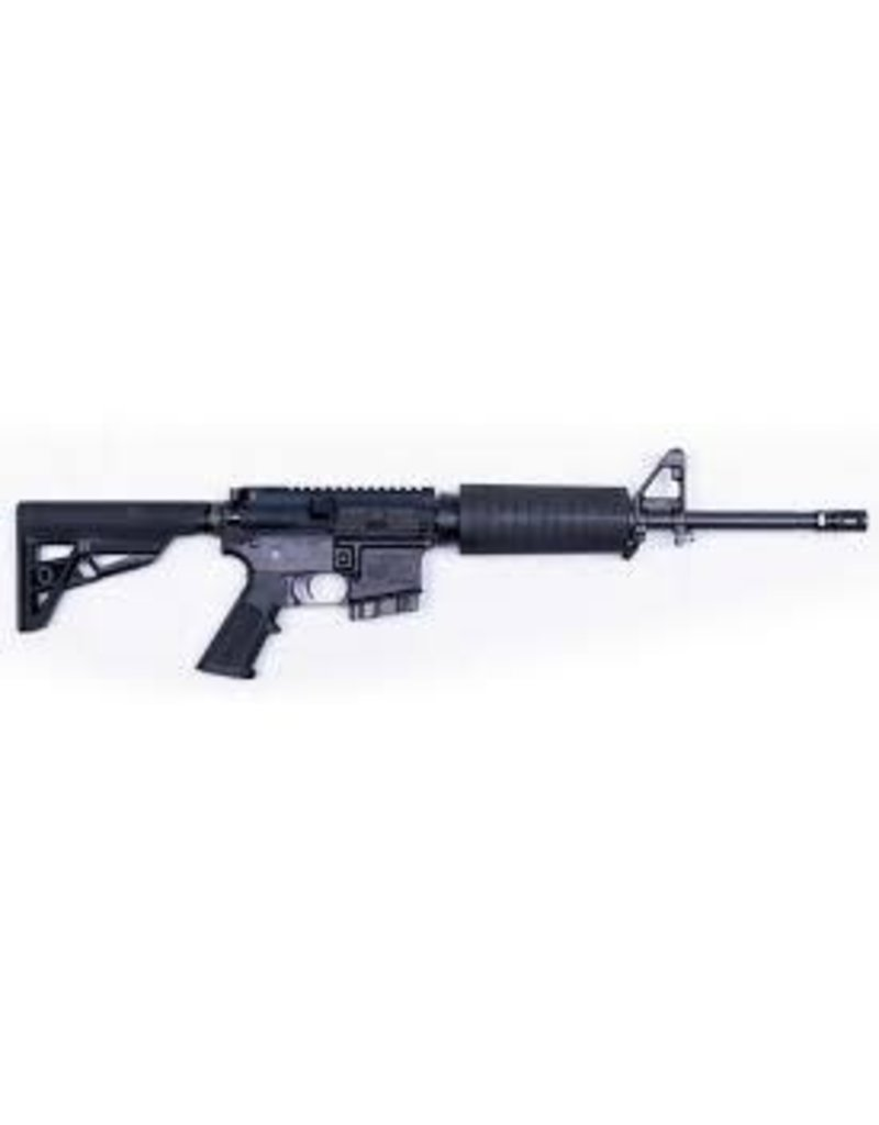 "DiamondBack DIAMONDBACK AR15, 223/556, 14.5"" BARREL"