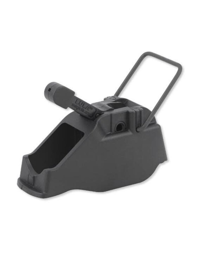 uplula Maglula M14/M1A LULA Magazine Loader And Unloader Polymer Black LU20B