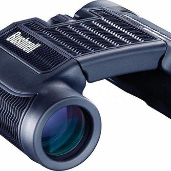 Bushnell Bushnell H2O 10x25mm 130105