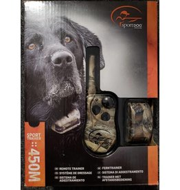 SPORTDOG SportDOG Sport Trainer 450M Stubborn Dog Remote Trainer