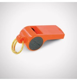 SPORTDOG Sport Dog Roy Gonia Special Orange Whistle