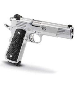 STI SENTINEL PREMIER 9mm (CHROME)