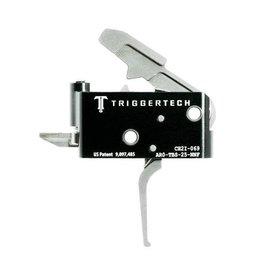 Trigger Tech TriggerTech Adaptable AR Primary Trigger 2.5-5lbs AR0-TBS-25-NNF