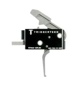 Trigger Tech TriggerTech Combat AR Primary Trigger 5.5lbs  AR0-TBS-55-NNF