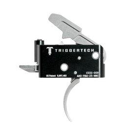 Trigger Tech TriggerTech Adaptable AR Primary Trigger 2.5-5lbs