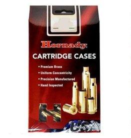 Hornady Hornady .30-30 Win Unprimed Brass Cartridge Cases 50 Count