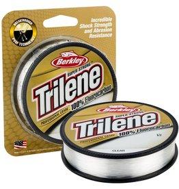 Berkley Berkley Trilene 100% Fluoro 20 lb Test 200 yd Fishing Line