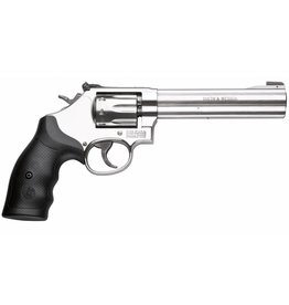 Smith & Wesson Smith & Wesson 617  .22 LR REV. 6'' BRL 6 Shot