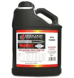Hodgdon HODGDON Extreme Varget Rifle Powder 8 LBs