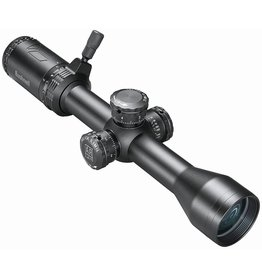 Bushnell Bushnell AR Optics 2-7x36x40mm DZ Reticle 22LR, black