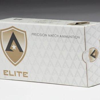 CSD canadian-sports Atlanta Arms 308/7.62 168 GR BTHP AA Premium - 20 round case single