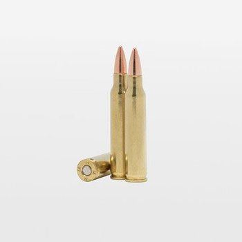 CSD canadian-sports Atlanta Arms Ammo .223/5.56 55 GR FMJ 50ct/pack