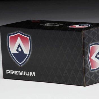 CSD canadian-sports Atlanta Arms Ammo .223/5.56 62 GR FMJ Premium 50ct/pack single