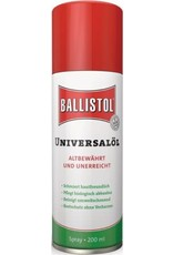 ballistol Universalöl BALLISTOL 200 ml Spraydose