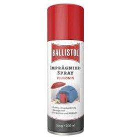 ballistol Ballistol 25015 Pluvonin Imprägnierspray 200 ml