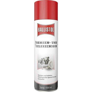 ballistol Ballistol Bremsenreiniger Spraydose 500ml