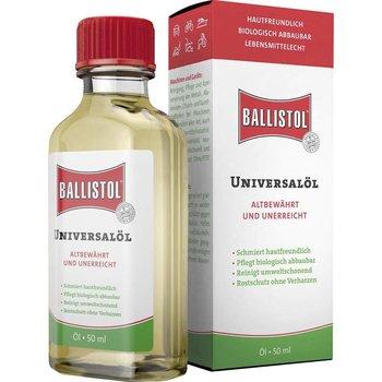 ballistol Ballistol Universal Oil 50ml