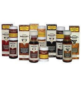 ballistol Ballistol Wood Protection - Premium Gold, 50 ml