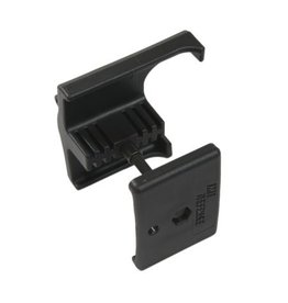 IMI M16/AR15 Magazine coupler