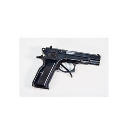 NORINCO NORINCO NZ85B 9MM Comes with 2 mags