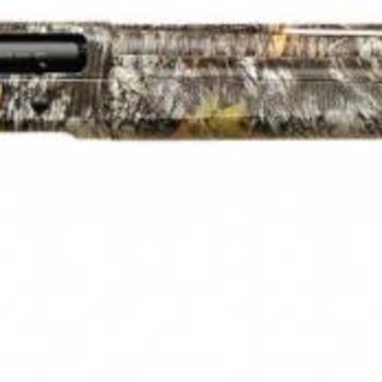 Khan Khan Matrix Mossy Oak Duck Break Up camo 12 gauge 3.5'' 5+1 rd 6.9lb fiber front sight