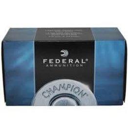 Federal FED 205 PRIMER SML MG RIFLE  1000ct