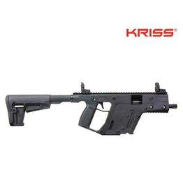 KRISS Kriss Vector Gen II SBR 9mm ODG